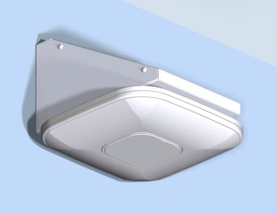 http://www.oberonwireless.com/images/Model1029-00onwallorthographic.jpg